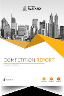 Competition Report Rukamen