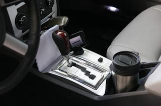 Hemat mobil matik atau manual