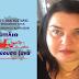 Δήλωση υποψηφιότητας απο την Μαρίνα (Μαρία) Τσολακίδου