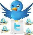 Twittr