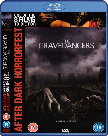 The Gravedancers 2006 UNRATED Dual Audio Bluray Download