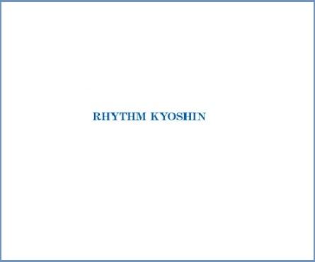 Lowongan kerja Kawasan MM2100 Cibitung | PT.Rhythm Kyoshin Indonesia