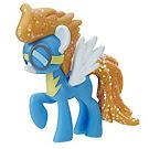 My Little Pony Wave 22 Fire Streak Blind Bag Pony