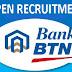 Lowongan Kerja PT Bank Tabungan Negara (Persero) Tbk