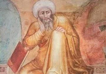 """""""حكيم الأندلس"""" عباس بن فرناس"""