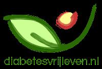 www.diabetesvrijleven.nl