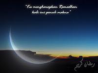 tisp sehat puasa Ramadhan