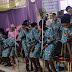 Photo News: CAC Amuwo Odofin DCC headquarters celebrates 25th youth anniversary