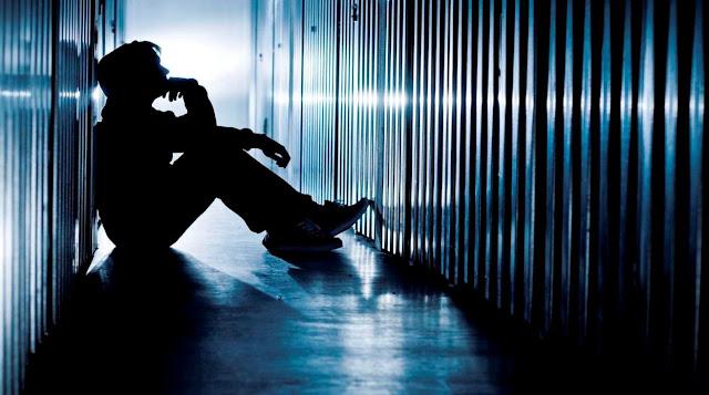 7 Cara Untuk Mengatasi Depresi
