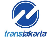 Lowongan Terbaru 2020 Transjakarta - PT Transportasi Jakarta
