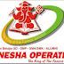 Lowongan Kerja Customer Service Officer Ganesha Operation Padang Mei 2017