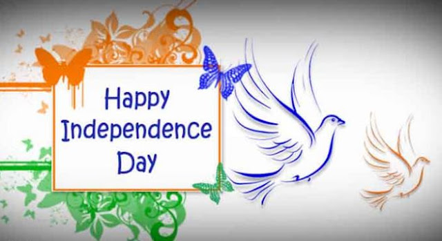 Cool Picture for Independence Day 2017