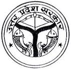 12460 Assistant Teachers UP Basic Education Board Recruitment 2017