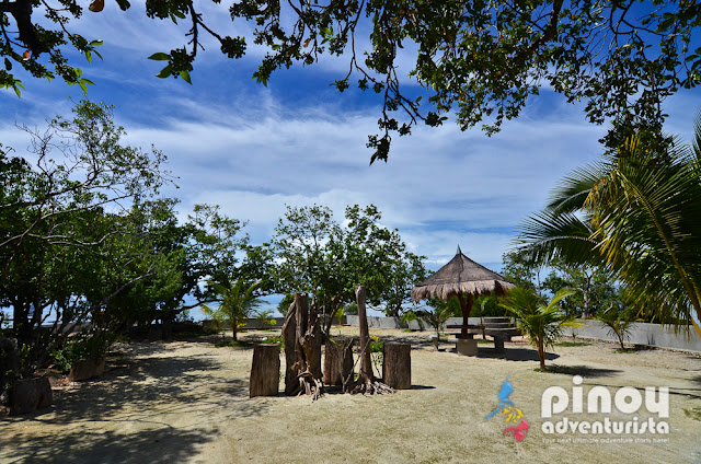 List of Siquijor Hotels and Resorts