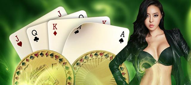 Image bandar judi poker terbaik