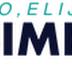 1º Comparador de Prepagas Online con filtros inteligentes, una plataforma rápida, gratuita y transparente