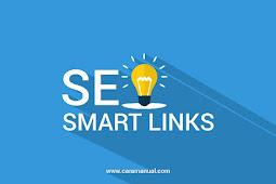 SEO Smart Links: Mengubah Kata Menjadi Link Otomatis di Blog