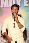 Chuttalabbayi Movie SuccessMeet-thumbnail-6