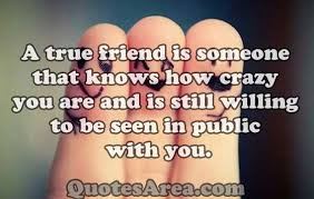 crazy-group-of-friends-quotes-1