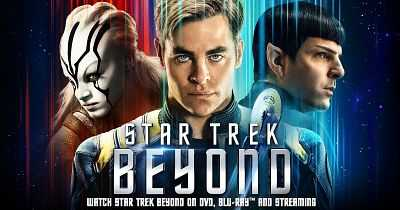 Star Trek 3 Beyond (2016) Hindi English Dual Audio Movie Download 400mb