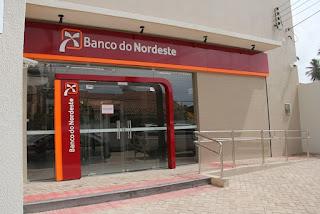 Terminam hoje as inscrições para o concurso do Banco do Nordeste