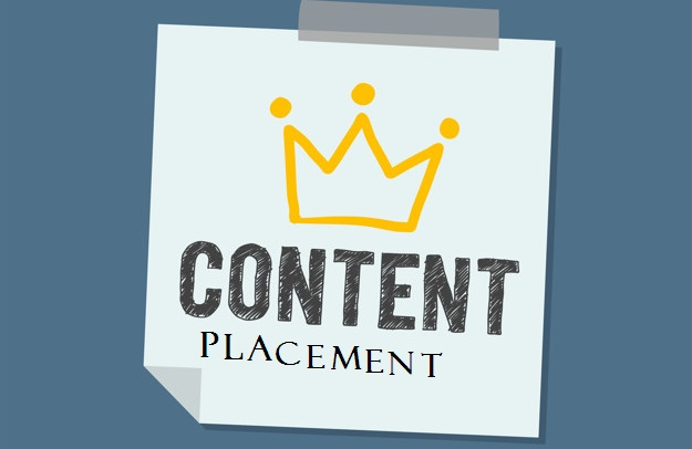 Jasa Content Placement Artikel Berkualitas dan SEO Friendly