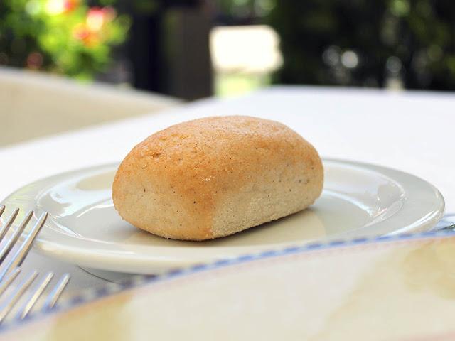 amiette pan sin gluten