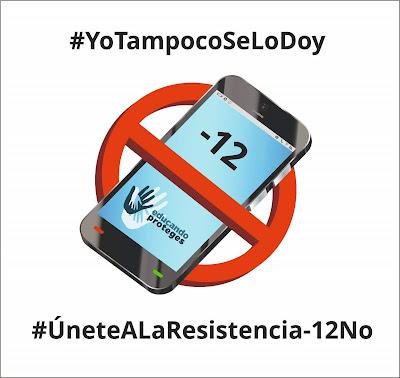 Educando Proteges: #ÚneteALaResistencia-12No