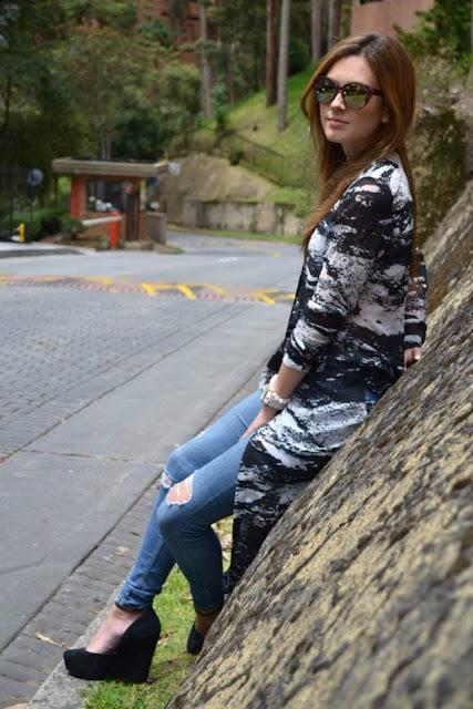 Daniela Del Toro