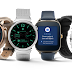 What will Google bring with Android Wear 2.0 smartwatches