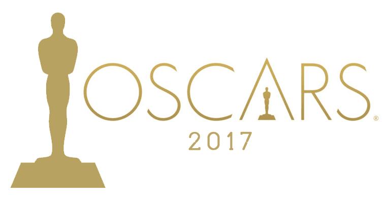 Senarai Pemenang Anugerah Oscars 2017