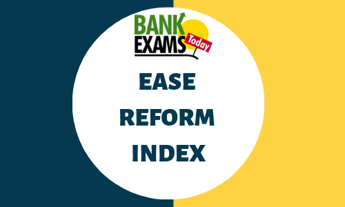 ease reform index