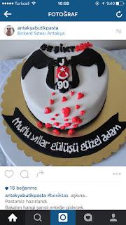 butik kurabiye, butik pasta,şeker hamurlu pasta,aşk pastası,para pastası,film şeridi,