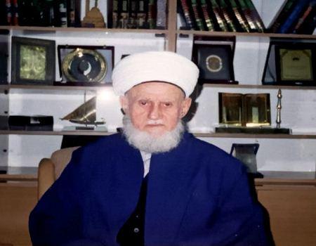 Hafiz Sabri Koçi, Sabri Koçi