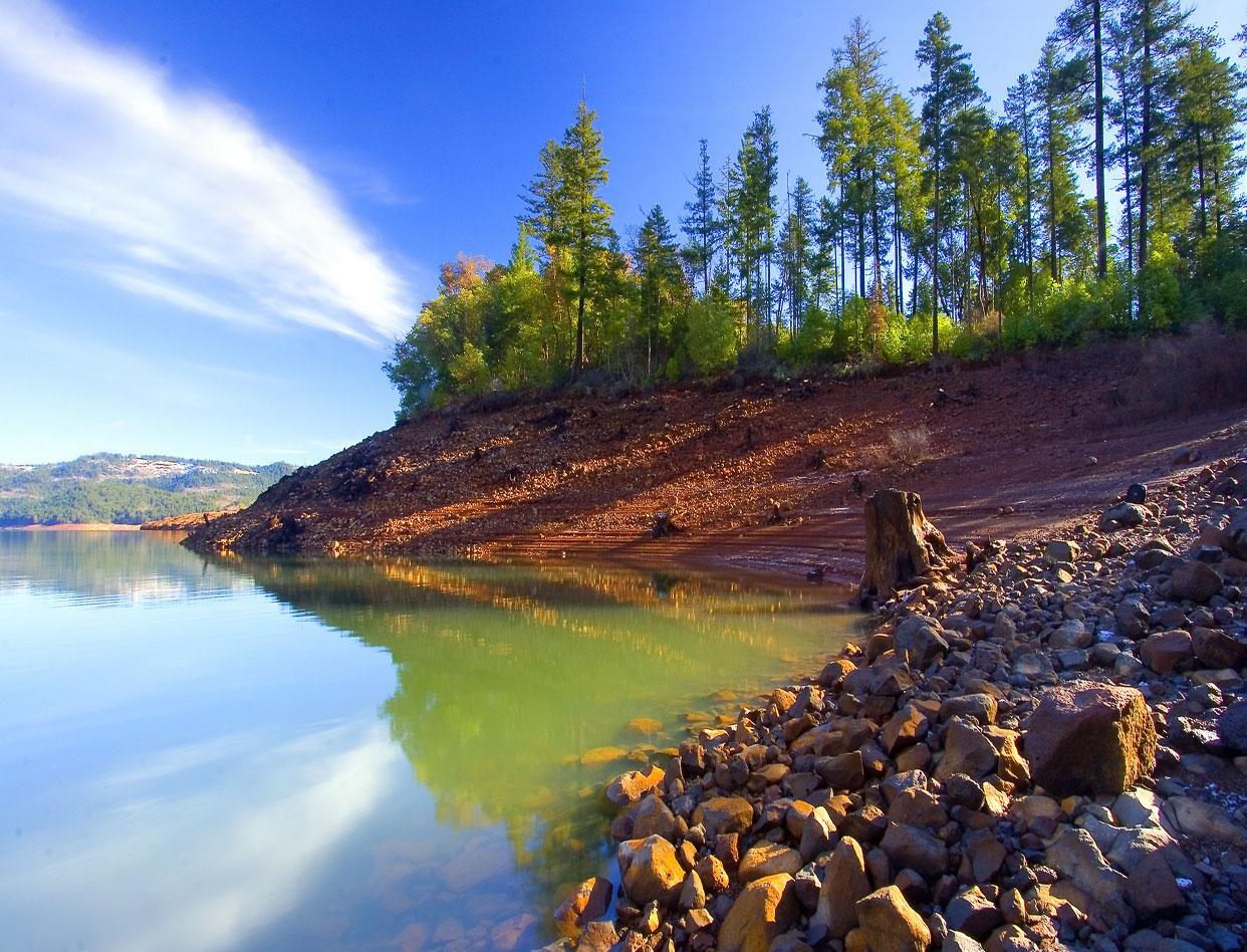 Download Wallpapers free: Beautiful natural wallpapers