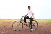 Jayammu NischayammuRaa Movie Stills-thumbnail-4