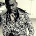Dj Abadja ft Lima do Swagg - Manifesta (Afro House) (2017) baixar [instagram@mandasomblog]