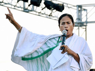 revolt-in-tmc-for-ticket