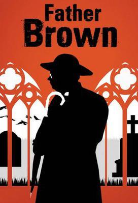 Father Brown Temporada 7