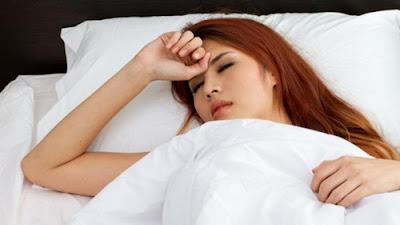 http://mustahabbah.blogspot.com/2016/12/manfaat-tidur-tanpa-bh-yg-jarang-di.html