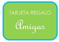 http://creatuembarazo.blogspot.com.es/p/tarjeta-regalo-amigas.html