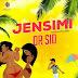 2324Xclusive Media: Dr Sid @IamDrSID – Jensimi [Video]