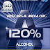Alcohol 120% Full [MEGA][Google Drive][1link]