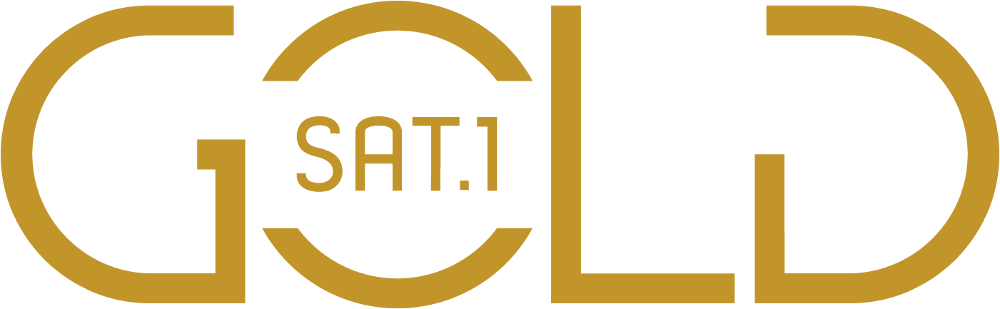 Sat1 Gold Tv Programm
