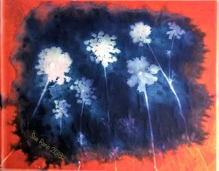 Wet cyanotype_Sue Reno_Image 470