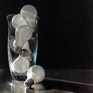 magnificos-bodegones-pinturas-oleo