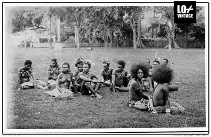 PAPUA+NUEVA+GUINEA+VINTAGE007LO%252B