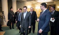 tsipras-na-efarmostei-h-symfwnia-toy-minsk-gia-eirhnh-sthn-oykrania
