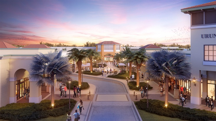 Sawgrass Mills Mall is located in a welcoming area of Sunrise known for its beautiful sunrises and great live music scene. Choose from 24 hotels and other lodging options within 5 miles of Sawgrass Mills Mall and pick one to make your home base for exploring the area.