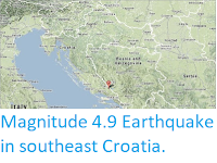http://sciencythoughts.blogspot.co.uk/2013/11/magnitude-49-earthquake-in-southeast.html